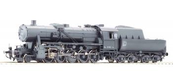 roco 62279 modelisme ferroviaire