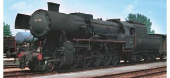 roco 62286