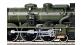 roco 62305 Locomotive à vapeur E231 de la SNCF