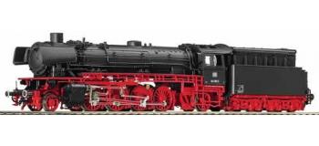 R62315 Locomotive à vapeur, Série 042 de la DB