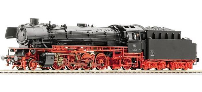 roco 62317 Locomotive vapeur série 041,  DB