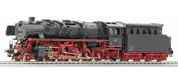 R62320 Locomotive à vapeur, Série 043 de la DB