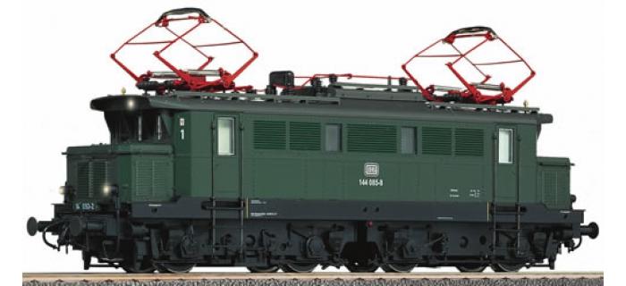 roco 62405