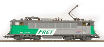 ROCO 62467D Locomotive électrique BB 425180