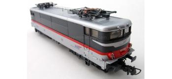 roco R62516 Locomotive électrique 9284 MULT. SNCF