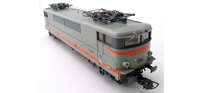 roco R62517 Locomotive électrique 9250 BET.  SNCF