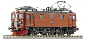 ROCO 62529 Train electrique et modelisme ferroviaire