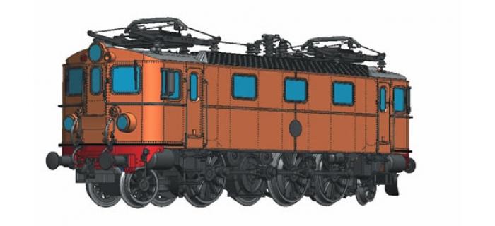 roco 62531