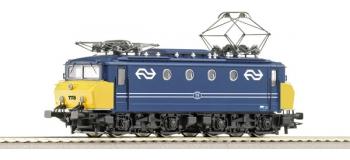 roco 62582