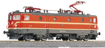 roco 62601