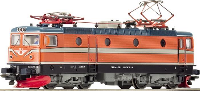 roco 62602