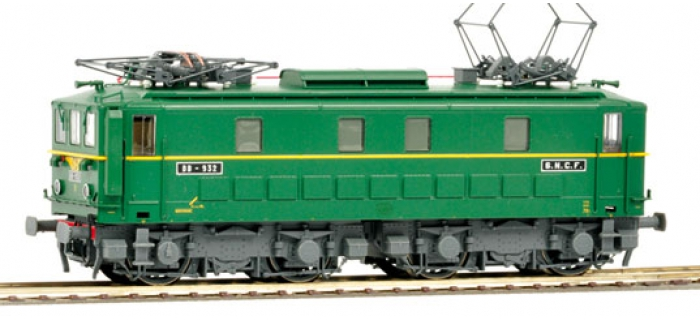 roco 62613
