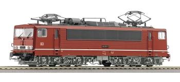 roco 62624 Locomotive Electrique série 155, DB AG