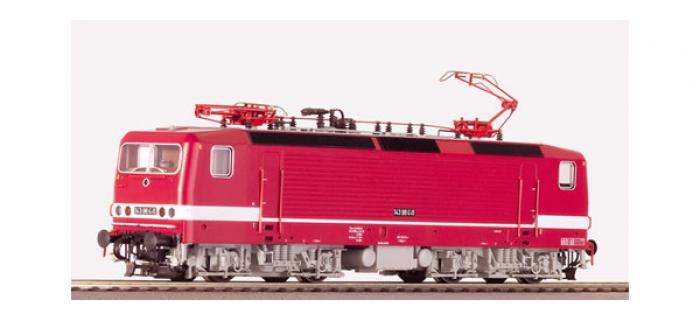 roco 62628