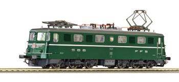 roco 68636