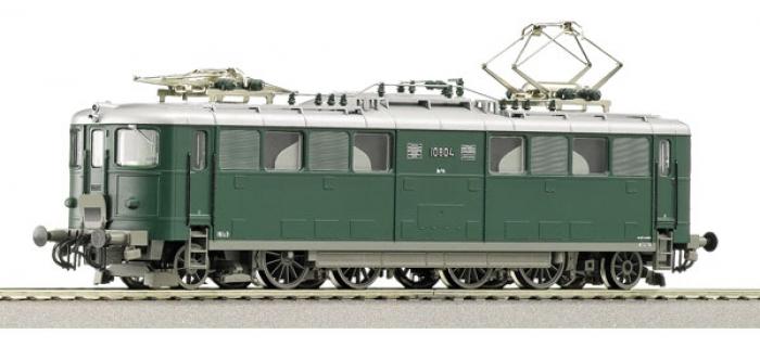 roco 62641
