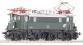 Roco 62651 Locomotive électrique RH1245