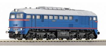 roco 62789