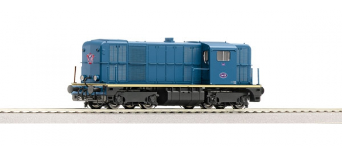 roco 62799