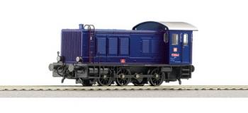 roco 62801