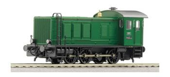 roco 62608