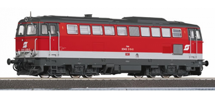 roco 62883