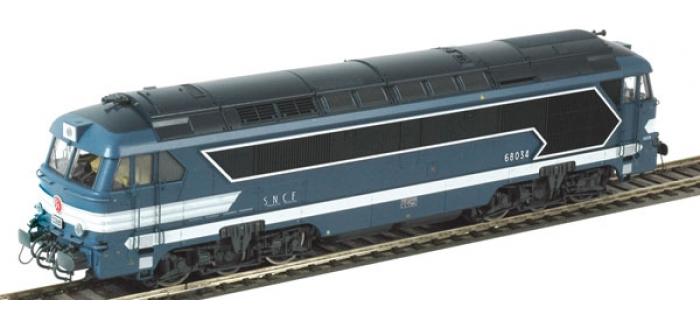 roco 68902