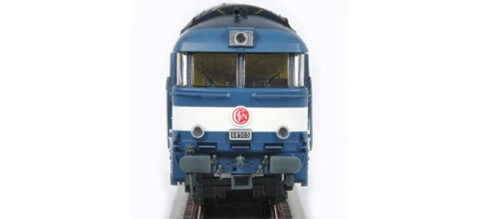 ROCO 62903