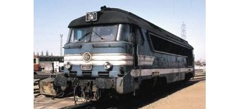 ROCO 62903 TRAIN ELECTRIQUE ROCO