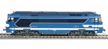 roco 62905S