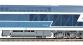 Locomotive diesel CC 72048, SNCF, DC Digital