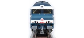 locomotive roco 62982