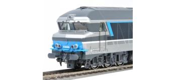 TRAIN ELECTRIQUE roco 62986