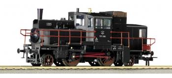 ROCO 63307