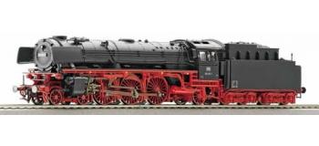 R63343 Locomotive Vapeur, Série 001 de la DB