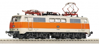 roco 63853