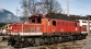 roco 63864 Locomotive Electrique série 1020, ÖBB