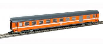 TRAIN ELECTRIQUE ROCO 64001