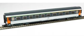 ROCO 64002