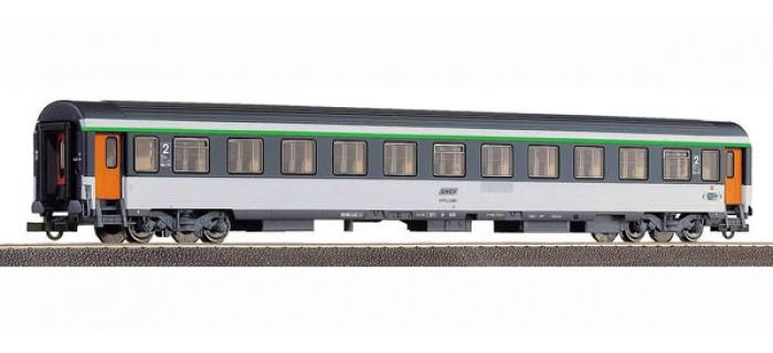train electrique Roco 64018