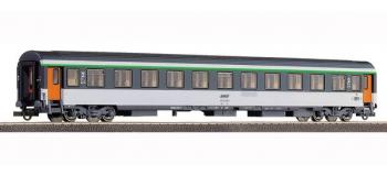 modelisme ferroviaire Roco 64018
