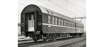 roco 64027