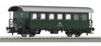 roco 64250
