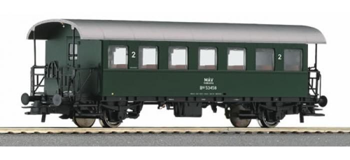 roco 64251