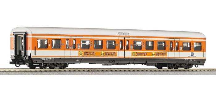 roco 64271 Voiture S-Bahn 2ème classe, DB