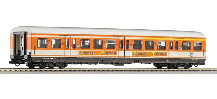 roco 64272 Voiture S-Bahn, 1ère / 2e classe, DB