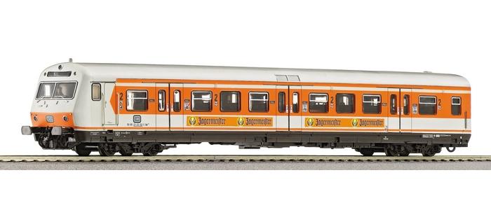 roco 64273 Voiture Pilote S-Bahn, 2e classe, DB