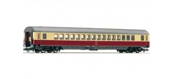 Modélisme ferroviaire : ROCO R64408 - Voiture IC 1Cl DB