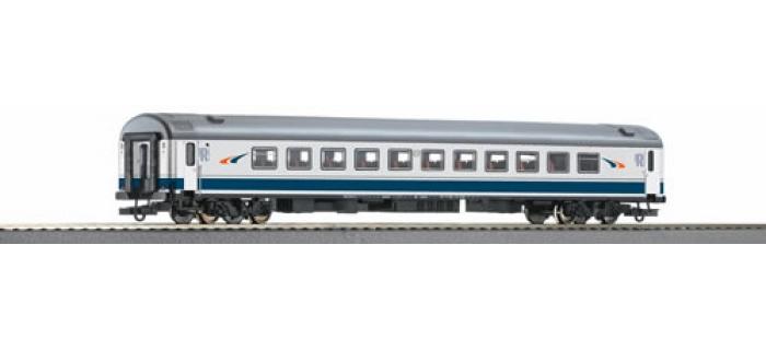 roco 64536 VOITURE RESTO.RENFE train electrique