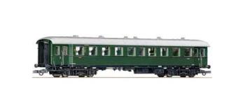 Train électrique : ROCO R64565 - Voiture 3cl DB